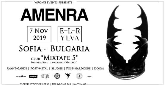 Amenra Cover date copy