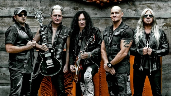 Promo Primal Fear Cropped