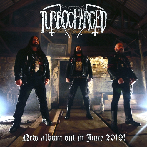 Turbocharged promo pic 2019