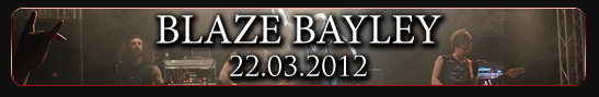 blaze-bayley-2012-review