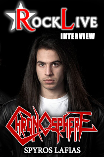 chronosphere-interview