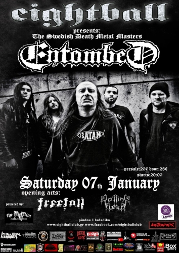 entombed-poster-greece