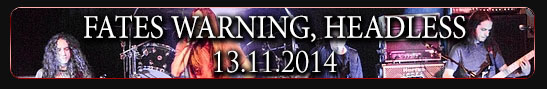 fates-warning2014-review