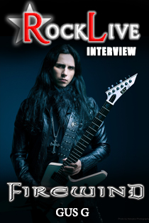 firewind-interview