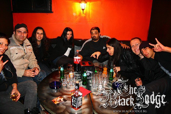 firewind_afterparty