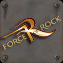 force_of_rock