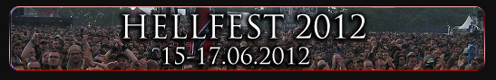 hellfest-2012-review