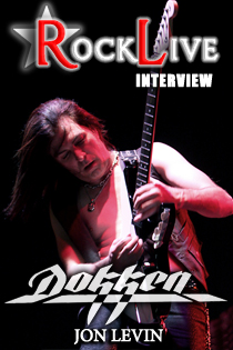 interview-dokken