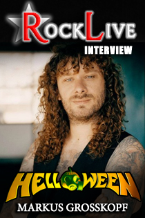 interview-helloween
