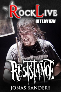interview-resistance