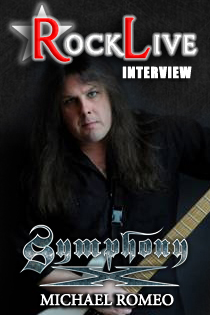 interview-symphony-x