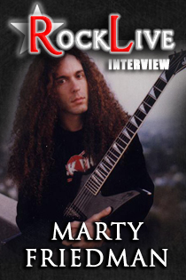 interview_maty