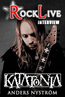 katatonia-interview