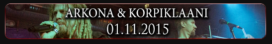 korpiklaani2015-review