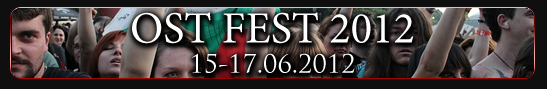 ost-fest-review