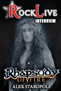 rhapsody-interview