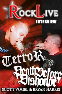 terror-interview