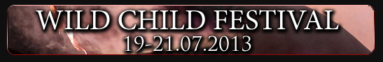 wild-childreview